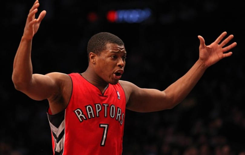kyle-lowry-nba-playoffs-toronto-raptors-brooklyn-nets