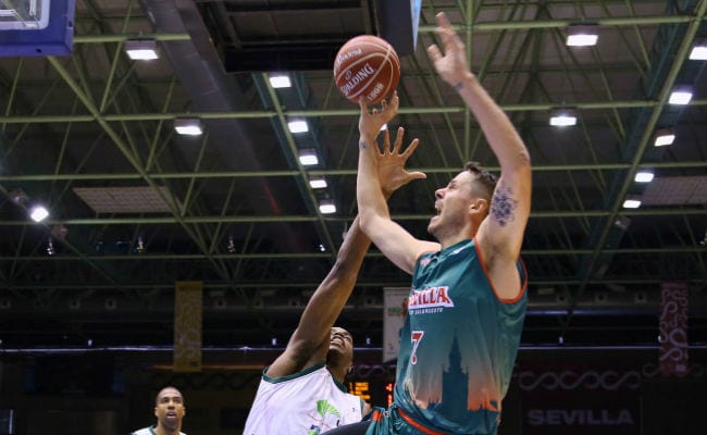 nachbar_baloncesto-sevilla-unicaja