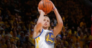 stephen-curry-20-01-2016_0