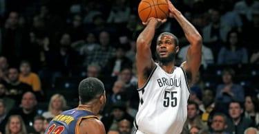 040615-NBA-Nets-Earl-Clark-JW-PI.vresize.1200.675.high.52