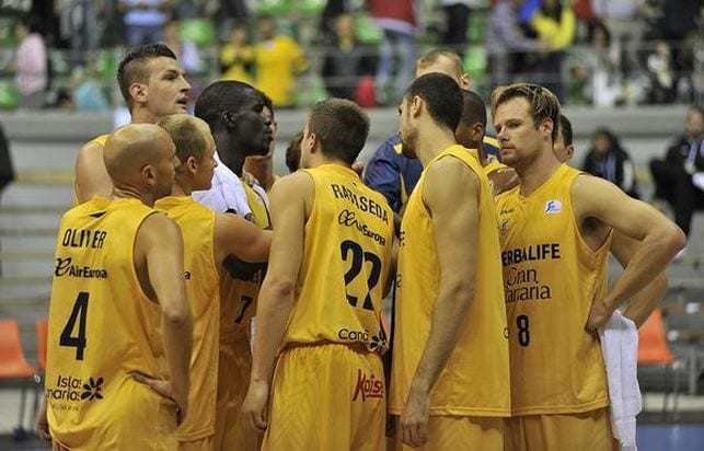 Herbalife-Gran-Canaria-Club-Baloncesto_EDIIMA20151009_0687_5