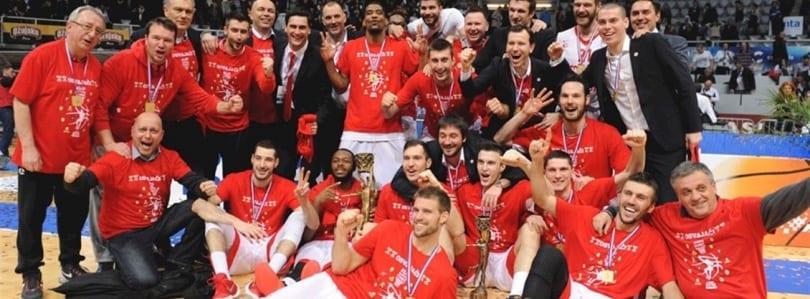 cedevita-zagreb-wins-2016-croatian-cup