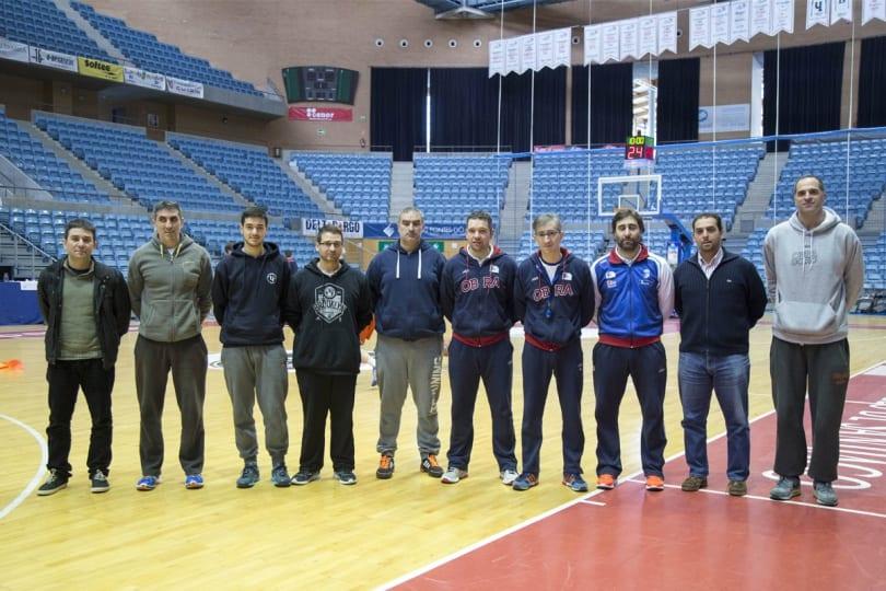 entrenadores_aeeb