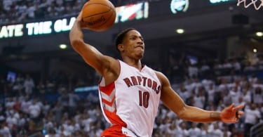 xderozan-demar-140430.jpg.pagespeed.ic.OsMMBB4hdH
