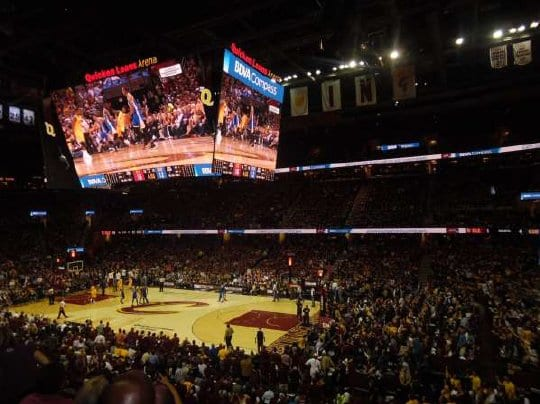 BBVA-NBA-Cleveland-Cavaliers-1920x0-c-f
