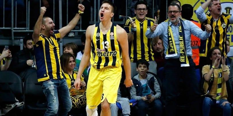 bogdan-bogdanovic-celebrates-fenerbahce-istanbul-eb15