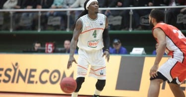 courtney-fortson-banvit-bandirma-ec15-photo-banvit