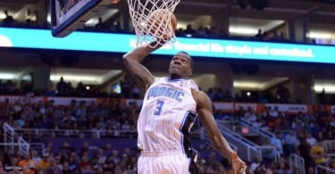 dewayne-dedmon-nba-orlando-magic-phoenix-suns-850x560