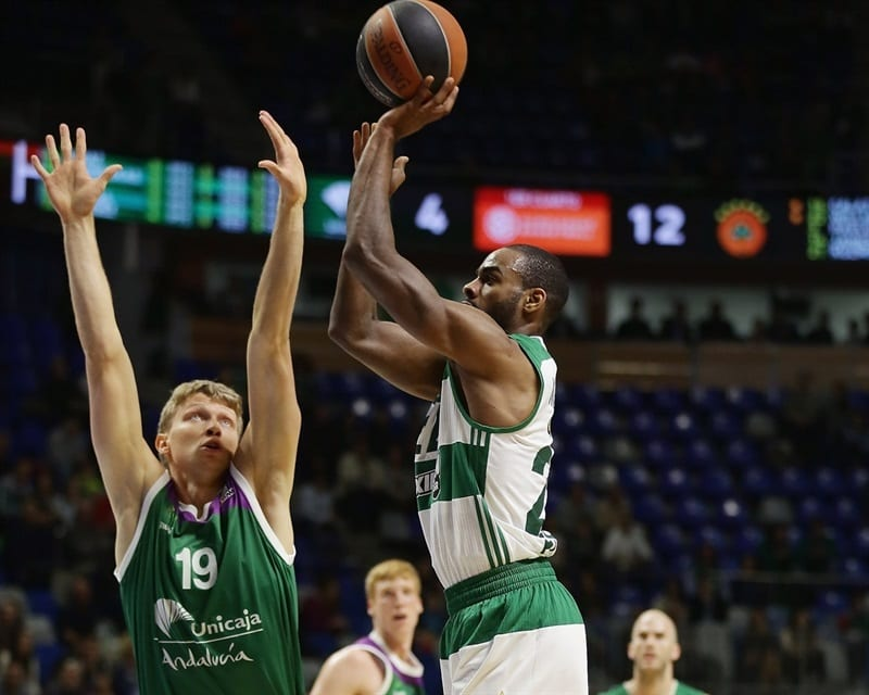 elliot-williams-panathinaikos-athens-eb15