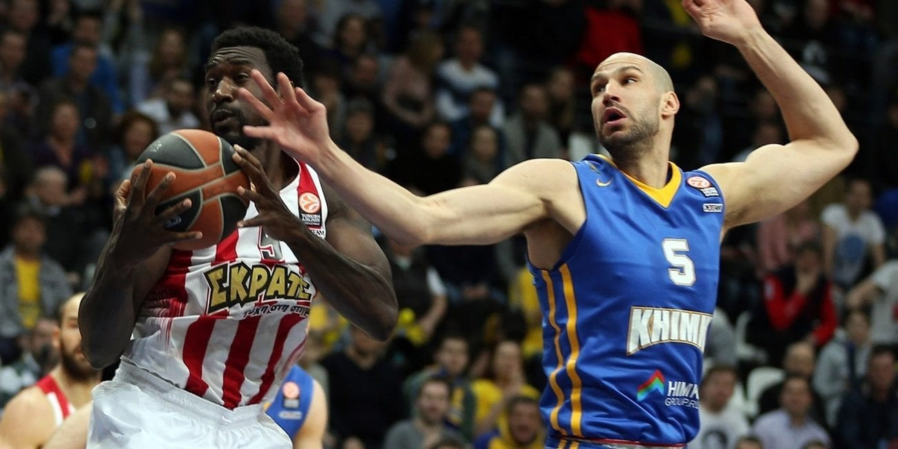 othello-hunter-olympiacos-piraeus-eb15
