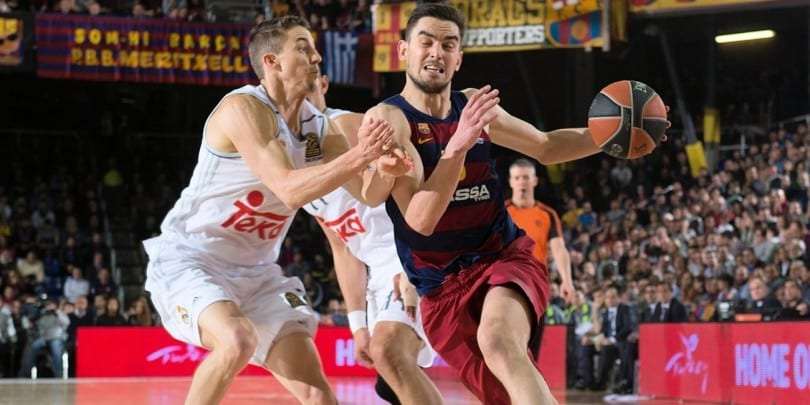 tomas-satoransky-fc-barcelona-lassa-eb15