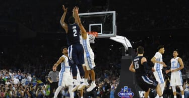2016-04-05T033438Z_185828561_NOCID_RTRMADP_3_NCAA-BASKETBALL-FINAL-FOUR-CHAMPIONSHIP-GAME-VILLANOVA-VS-NORTH-CAROLINA-1091
