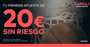 CARCAJ_Promo20_804x404_baloncesto