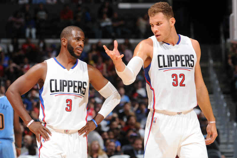 Chris-Paul-Blake-Griffin
