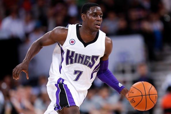Darren-Collison-Brooklyn-Nets-v-Sacramento-f_YdrYPGaTXl
