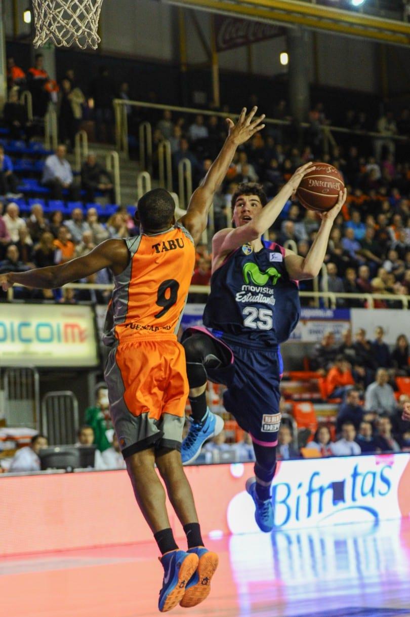 J12 FUE-EST Amador Vicente (4) BRIZUELA TABU