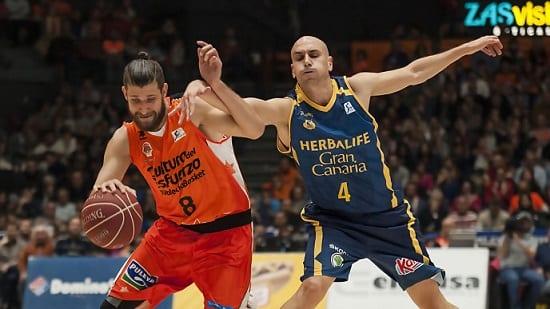 Valencia-Granca-ACB-Photo-I.-Ferrera1
