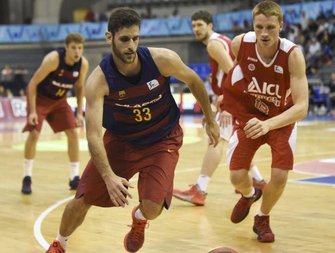 barcelona-lassa-barcelona-barca-icl-manresa-manresa-lliga-catalana-baloncesto-directo-vivo