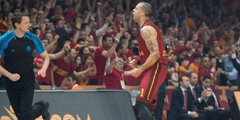 blake-schilb-galatasaray-odeabank-istanbul-eurocup-finals-2016-eb15