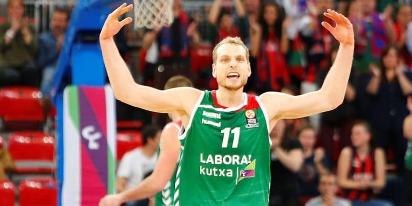jaka-blazic-celebrates-laboral-kutxa-vitoria-gasteiz-eb15