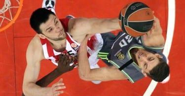 kostas-papanikolau-olympiacos-piraeus-eb15