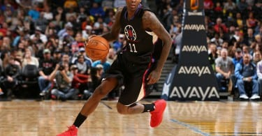 los-angeles-clippers-shooting-guard-jamal-crawford