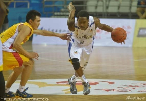 marshon-brooks-china