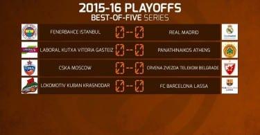 playoffs1516