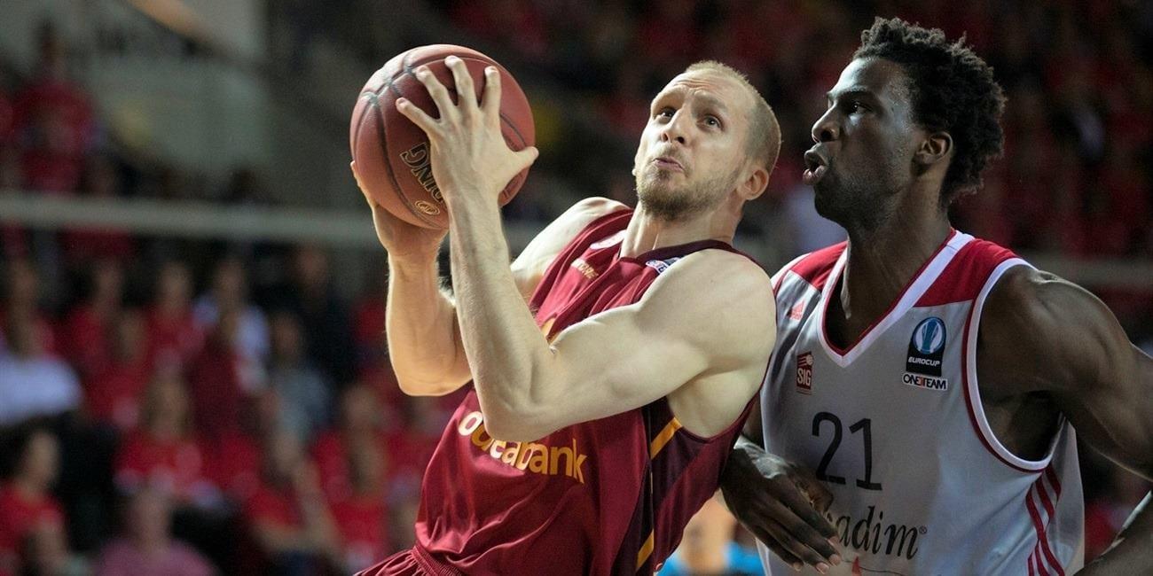 sinan-guler-galatasaray-odeabank-istanbul-eurocup-finals-2016-ec15