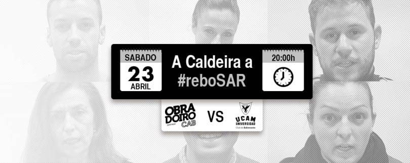 slide_rebosar