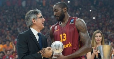 stephane-lasme-mvp-finals-2016-galatasaray-odeabank-istanbul-eurocup-finals-2016-eb15
