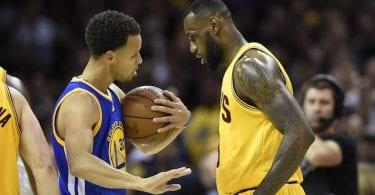 Cleveland-Cavaliers-Golden-State-Warriors-2015-NBA-Finals-Game-3