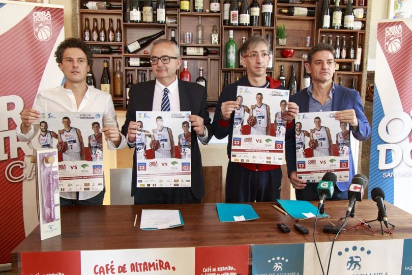 Galicia_calidade
