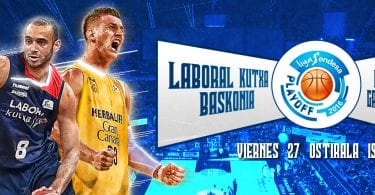 NOTICIA-PLAYOFFS