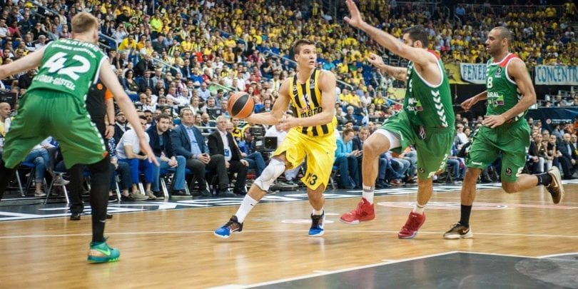 bogdan-bogdanovic-fenerbahce-istanbul-final-four-berlin-2016-eb15