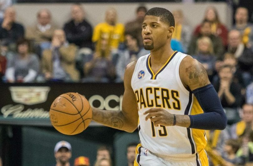 paul-george-nba-phoenix-suns-indiana-pacers-1-850x560