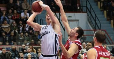 travis-peterson-avtodor-saratov-ec15-photo-avtodor-saratov-6lfskoppls7vf3tb