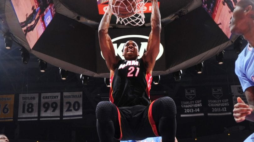 150111220807-0111-hassan-whiteside-slam-black-uni.1200x672