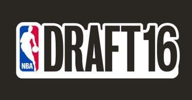 Draft-2016-NBA