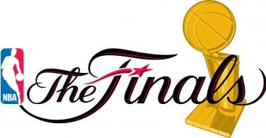 NBA-Finals-Logo