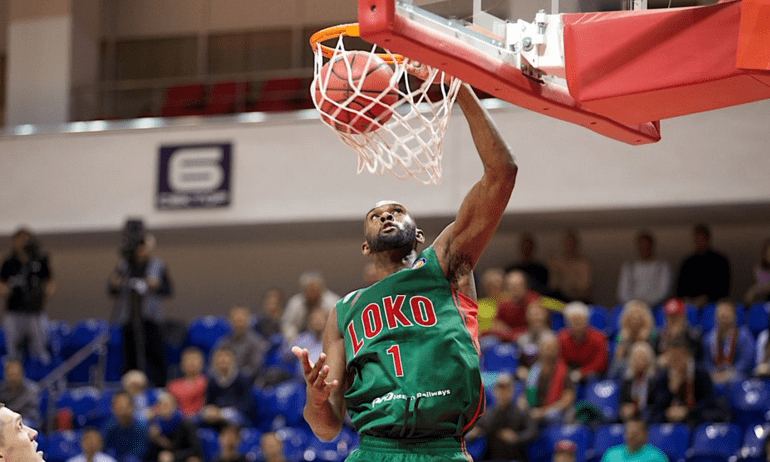 chris-singleton-lokomotiv-kuban-770x462