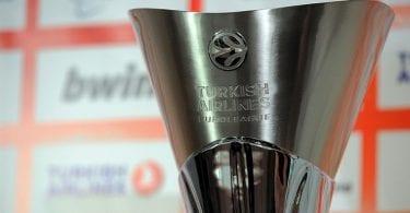 euroleague-trophy1