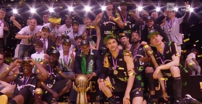 l-asvel-champion-de-france-2016--