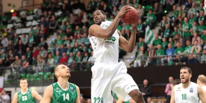 latavious-williams-unics-kazan-ec15-photo-piotr-jedzura-zielona-gora