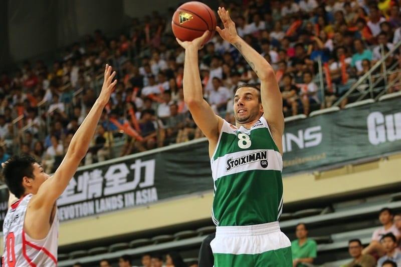 vladimir-jankovic-panathinaikos-athens-vs-guangdong-tigers-world-tour-2015-eb15