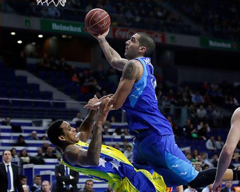 ACB-Estudiantes-Nacho-Martín