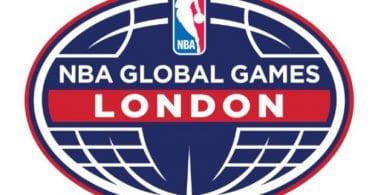 NBA-GLOBAL-LONDON-GAMES-2016