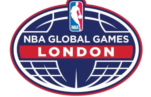 NBA-GLOBAL-LONDON-GAMES-2016