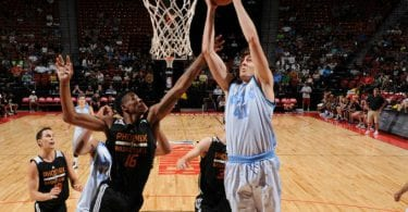 juancho-hernangomez-summer-league-680x393