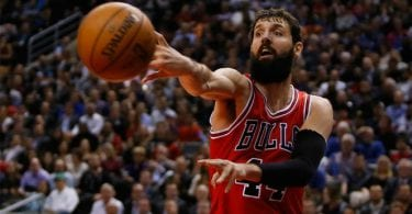 pi-nba-bulls-nikola-mirotic-040715.vadapt.664.high.30